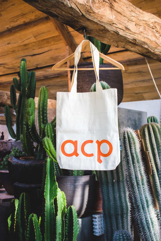 ACP Merken