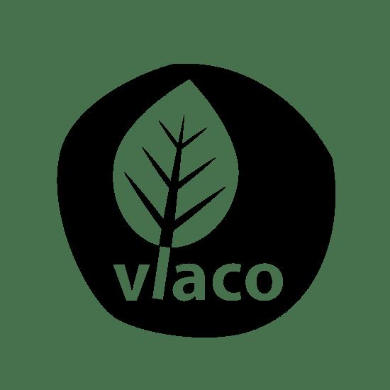 Vlaco Logo