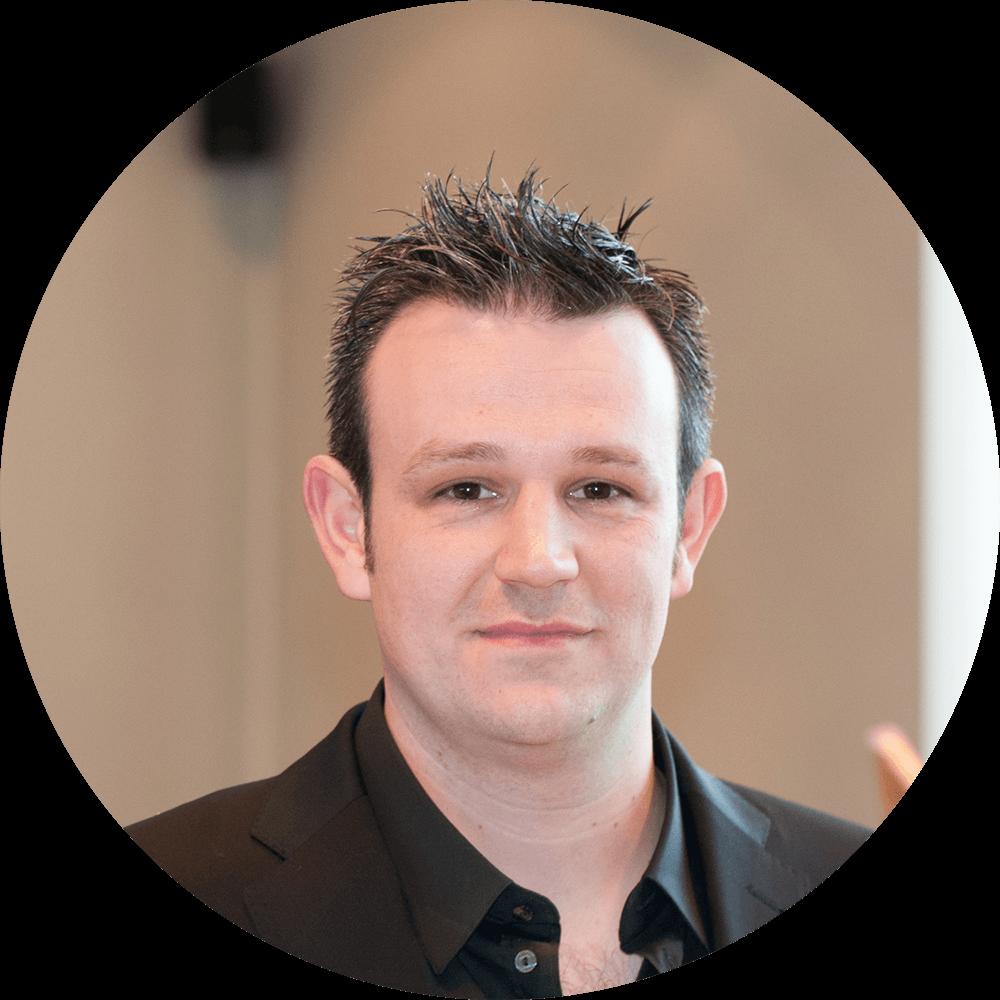 Kurt Poelmans klantenreview testimonal ACP